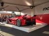 Ferrari FXX K - Live
