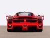 Ferrari FXX Michael Schumacher