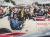 Ferrari Goodwood Festival of Speed 2017