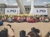 Ferrari Goodwood Festival of Speed 2017