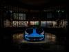 Ferrari GTC4 Azzurra by Garage Italia Customs