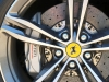 Ferrari GTC4Lusso - Prova su strada 2017