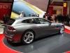 Ferrari GTC4Lusso - Salone di Ginevra 2016