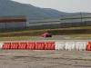 Ferrari Guinness World Record 2021 - Fabio Barone F8 Tributo