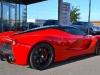 Ferrari LaFerrari in vendita in Lussemburgo
