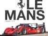 Ferrari LMP1 - Rendering by Daniele Pelligra