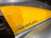 Ferrari Monza SP1 e Monza SP2 - Foto leaked