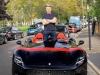 Ferrari Monza SP2 - Gordon Ramsay