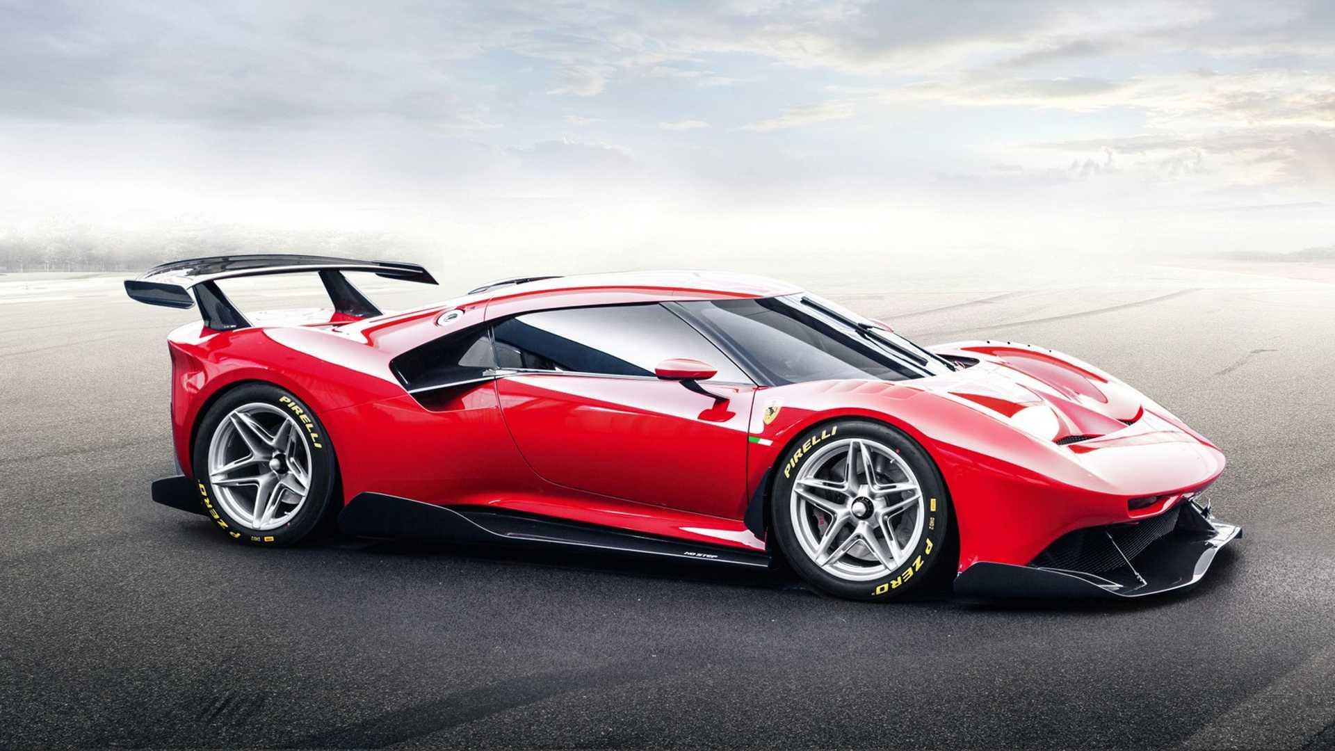 Ferrari-P80-C-3.jpg