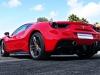 Ferrari Passione Rossa Barone