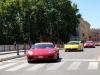 Ferrari Passione Rossa luglio 2020