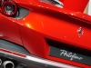 Ferrari Portofino Foto Live - Salone di Francoforte 2017