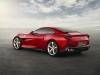 Ferrari Portofino - Salone di Francoforte 2017