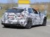 Ferrari Purosangue - Foto spia 31-3-2021