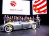 Ferrari - Red Dot: Design Team of the Year 2019