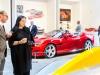 Ferrari - Red Dot: Design Team of the Year 2019