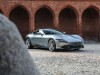 Ferrari Roma 2020 - prova su strada e primo contatto