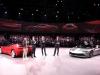 Ferrari SF90 Stradale - Presentazione
