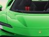 Ferrari SF90 Stradale Spider - Rendering