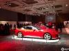 Ferrari SP FFX