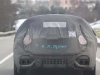 Ferrari spy