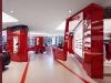 Ferrari Store New York City