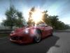Ferrari su Need for Speed: Shift
