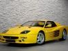 Ferrari Testarossa - Silverstone Auctions