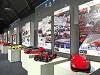 Ferrari World Design Contest - 2011