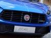 Fiat 124 Mole Costruzione Artigianale 001