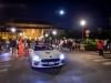 Fiat 124 Spider alla Mille Miglia 2016 - quarto giorno