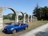Fiat 124 Spider Molise