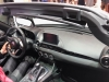 Fiat 124 Spider S-Design - Salone di Ginevra 2018