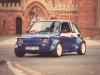 Fiat 126 - Tuning