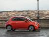 Fiat 500 2021 - Gamma