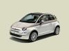 Fiat 500 60 anni