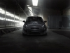 Fiat 500 Abarth by Pogea Racing
