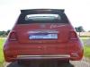 Fiat 500 by Ellenator