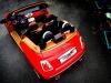 Fiat 500 C Ischia