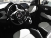 Fiat 500 - Centro Stile FCA