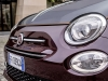 Fiat 500 Collezione - Autunno 2018