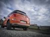 Fiat 500 Cross