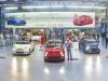 Fiat 500 - Due milioni e mezzo di unità prodotte