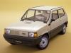 FIAT 500 e Panda - Triennale Design Museum