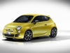 Fiat 500 - Festival Automobile International 2019