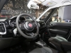Fiat 500, Fiat 500L e Fiat 500X 120th Anniversary - Salone di Ginevra 2019