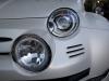 Fiat 500 Giannini 350 GP Anniversario