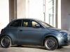 Fiat 500 Giorgio Armani - Foto ufficiali