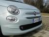 Fiat 500 Hybrid 2021 CC