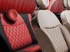 Fiat 500 Kar masutra